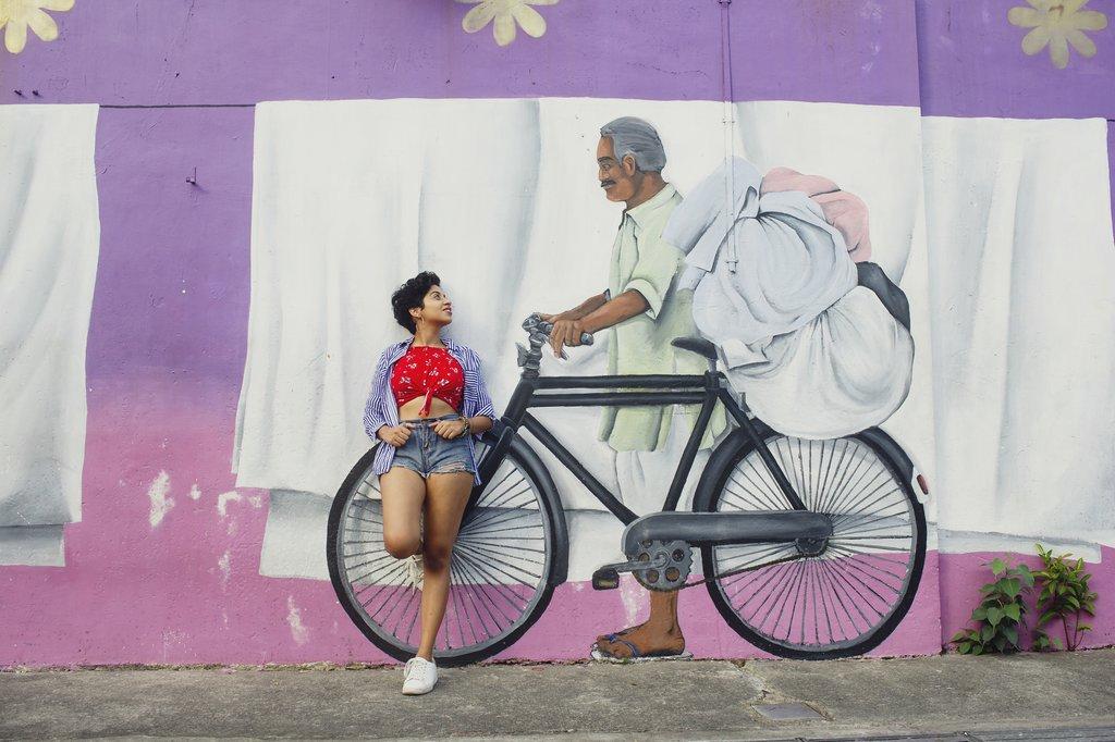 Marina's Portfolio - Image 8
