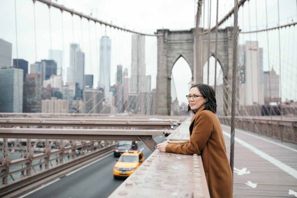 Lauren K.'s Portfolio - Image 1