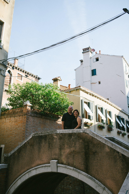 Venice-Italy-travel-story-Flytographer-28