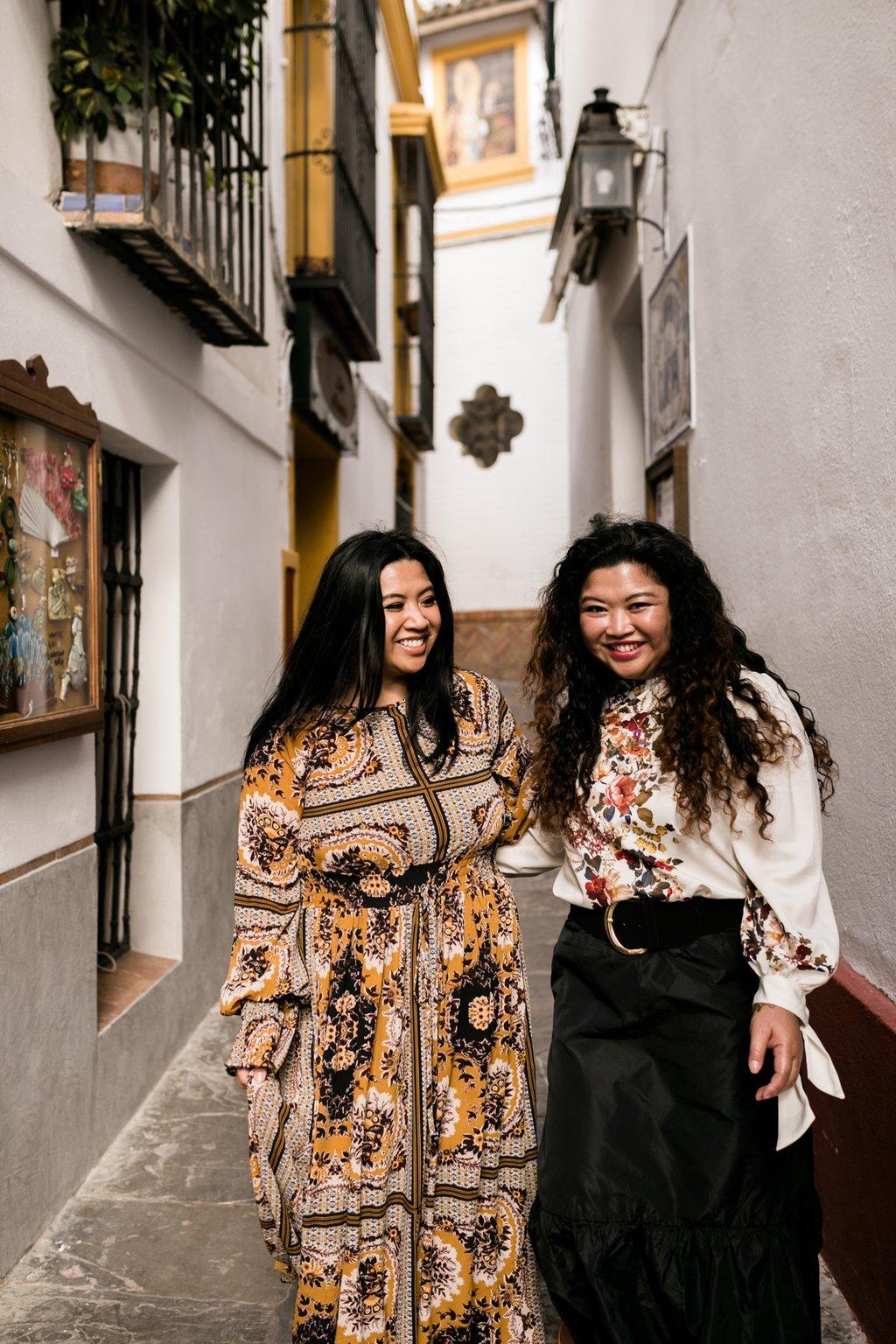 Rocio's Portfolio - Image 7