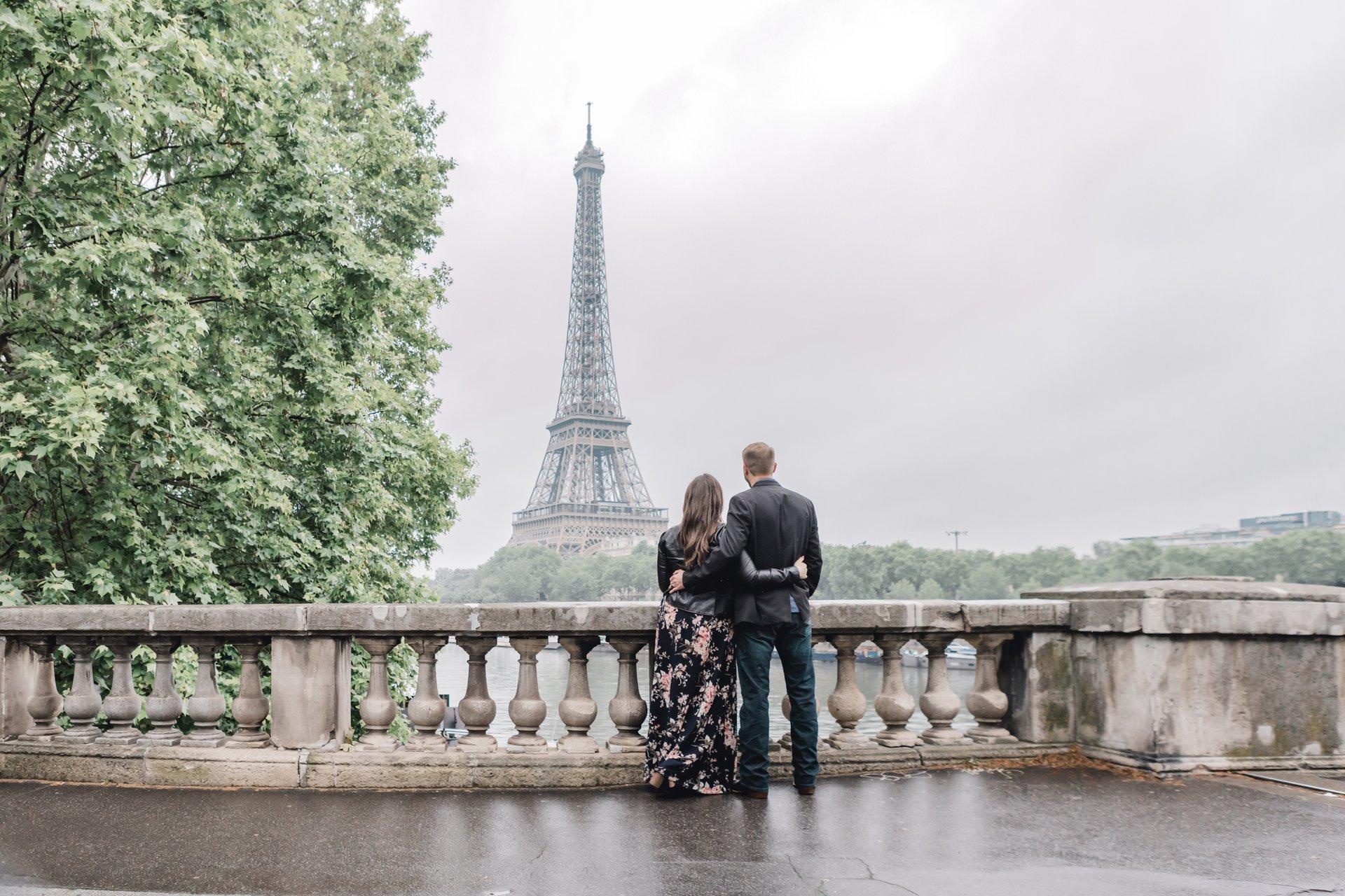 Paris-France-travel-story-Flytographer-48
