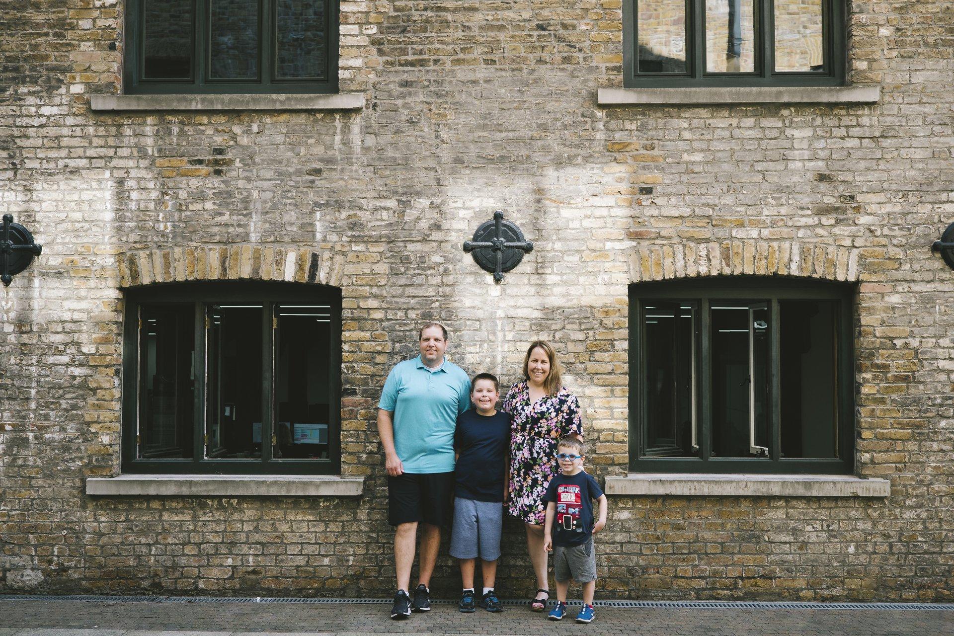 London-UK-travel-story-Flytographer-10