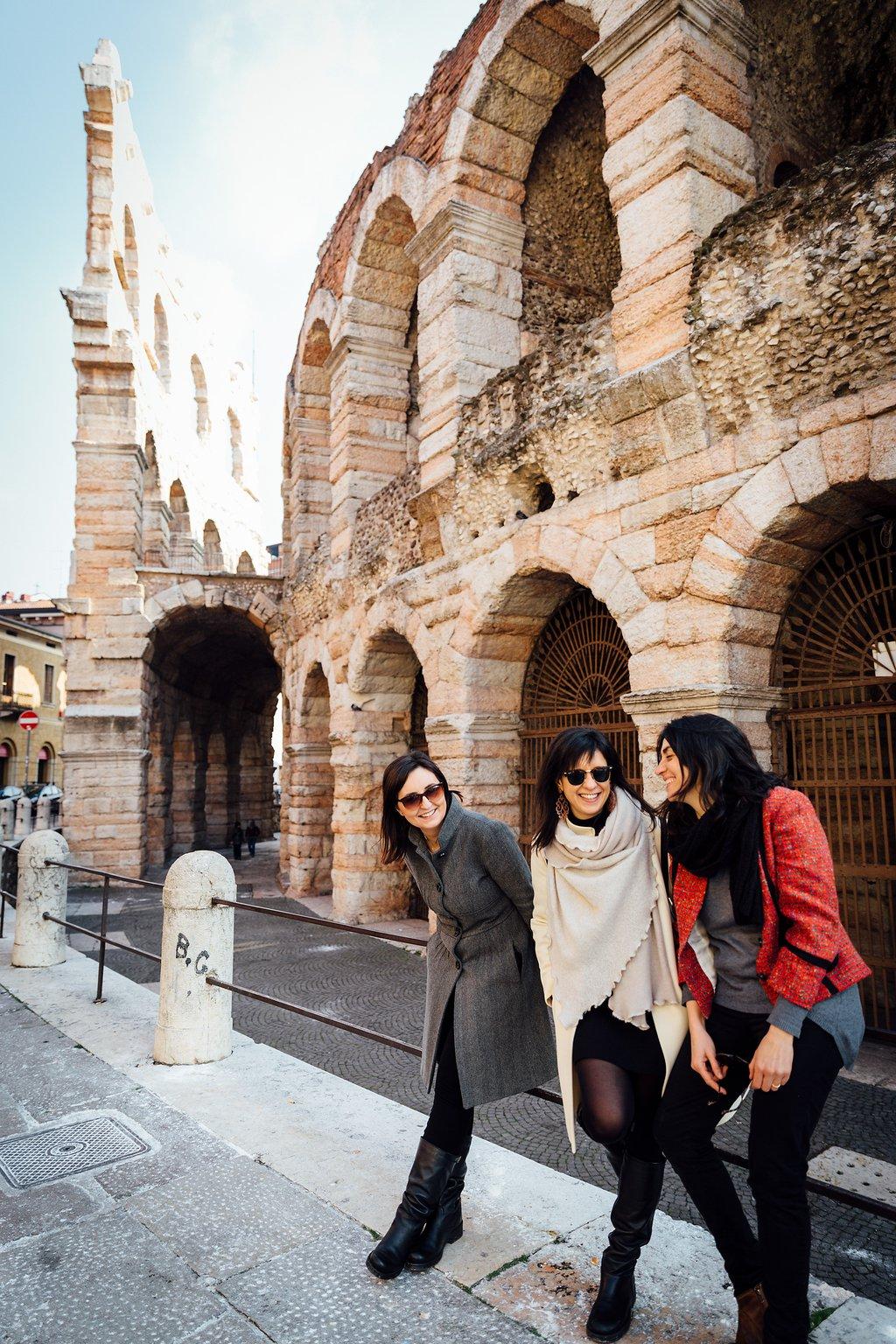 Giulia's Portfolio - Image 4