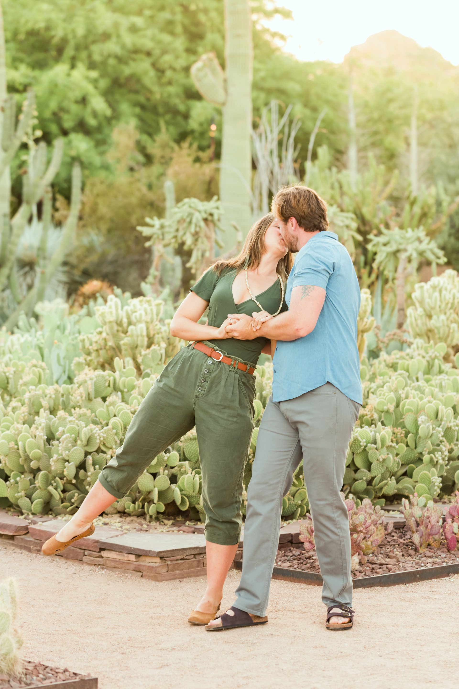 Scottsdale-United States-travel-story-Flytographer-9