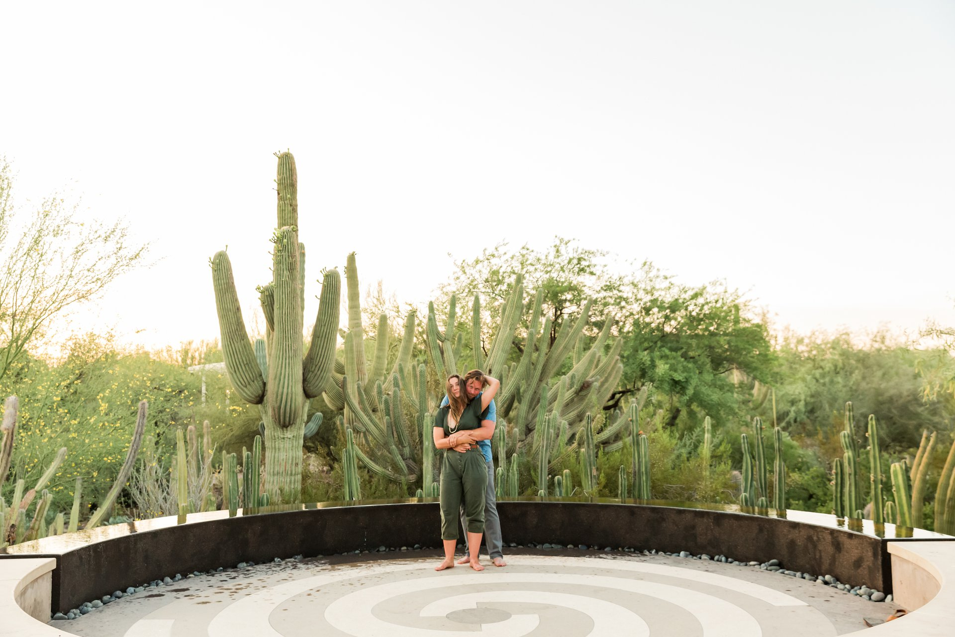Scottsdale-United States-travel-story-Flytographer-12