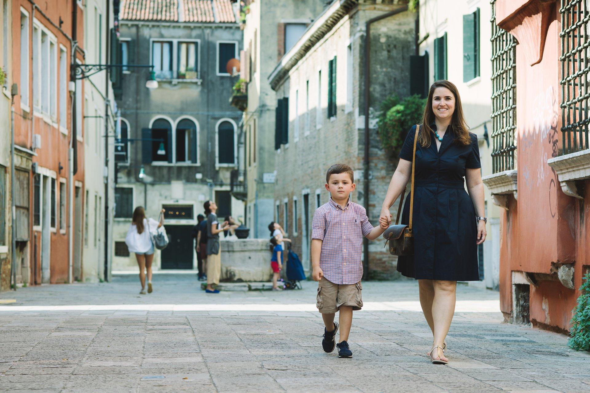 Venice-Italy-travel-story-Flytographer-19