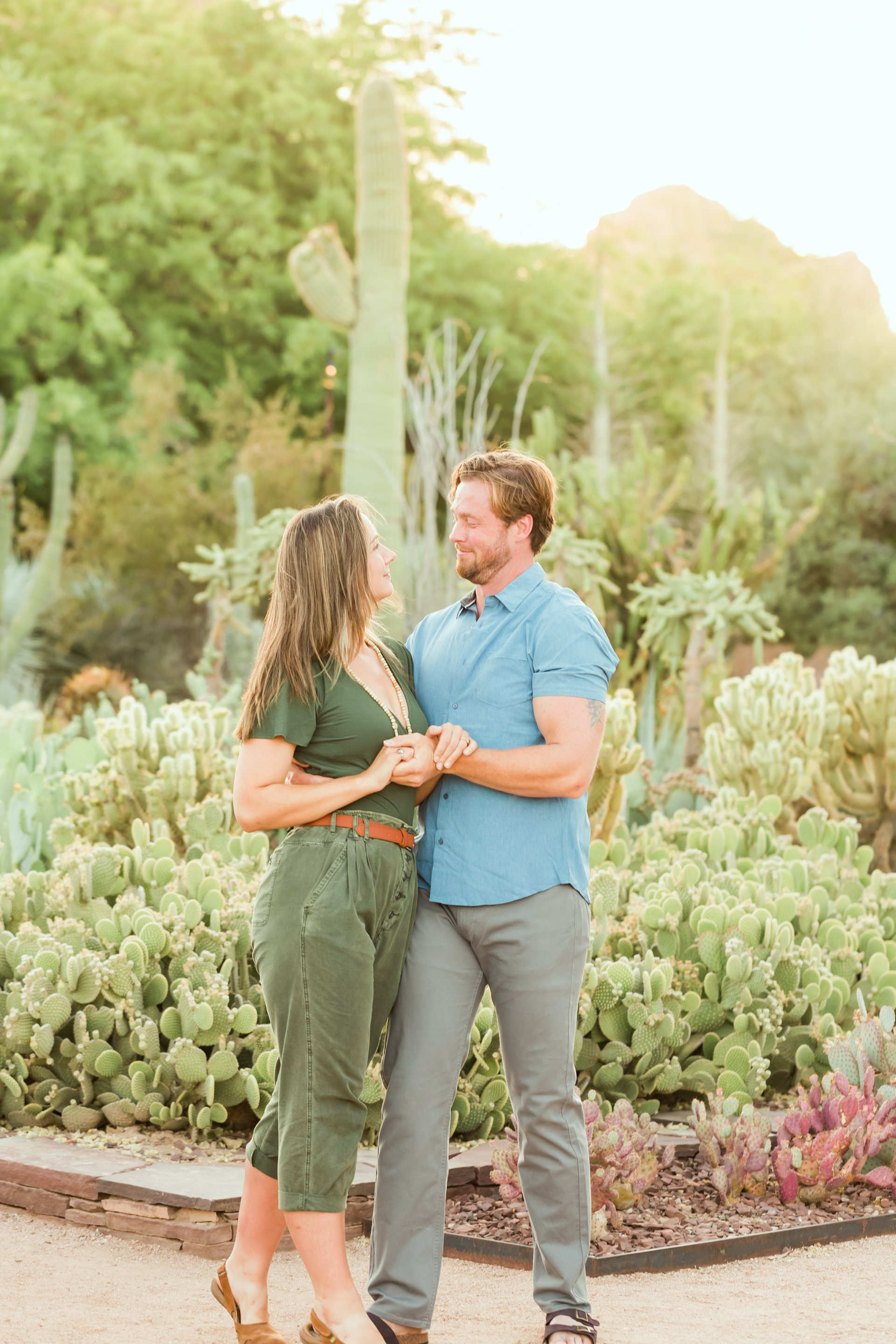 Scottsdale-United States-travel-story-Flytographer-10