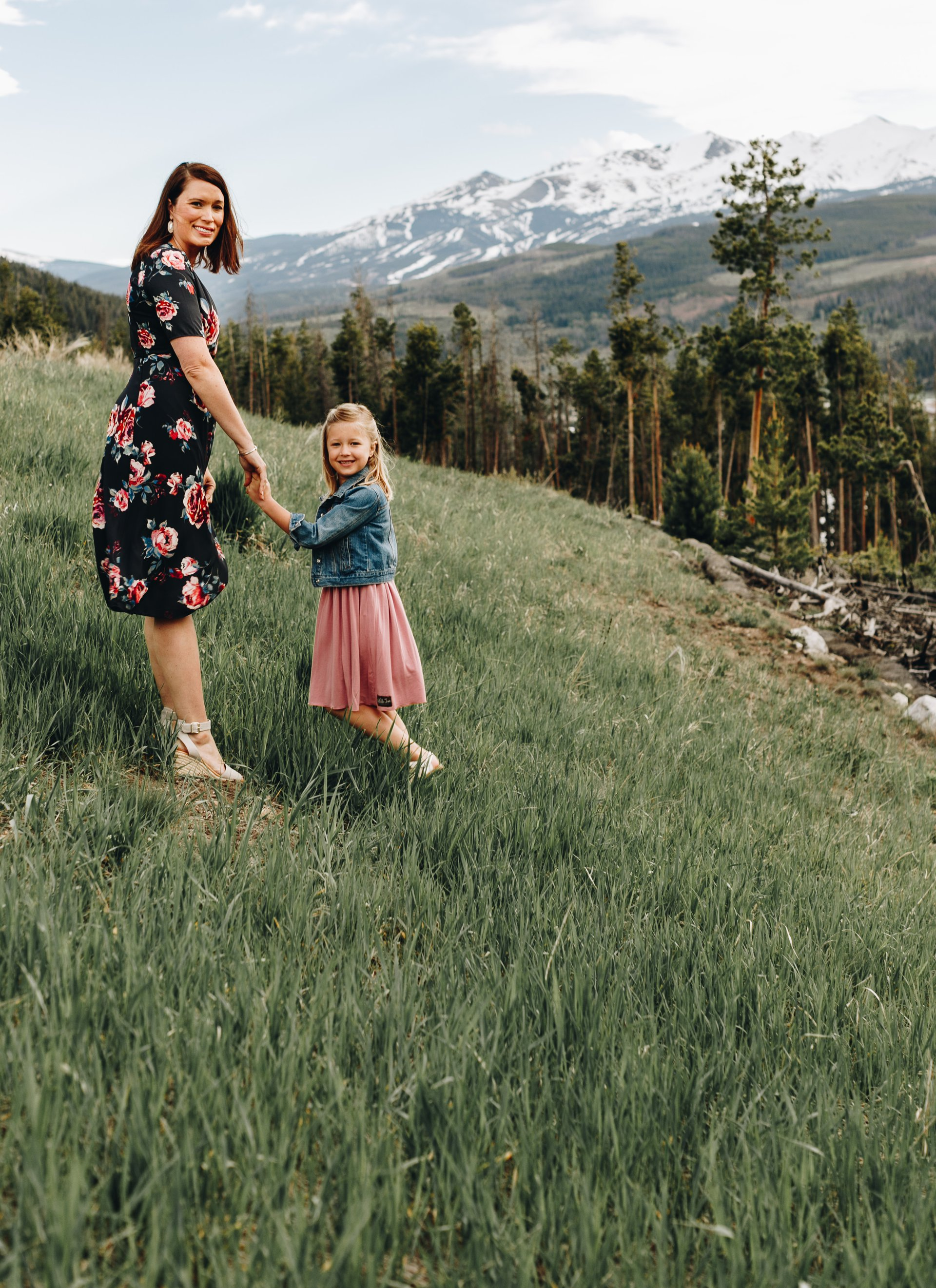 Breckenridge-United States-travel-story-Flytographer-8