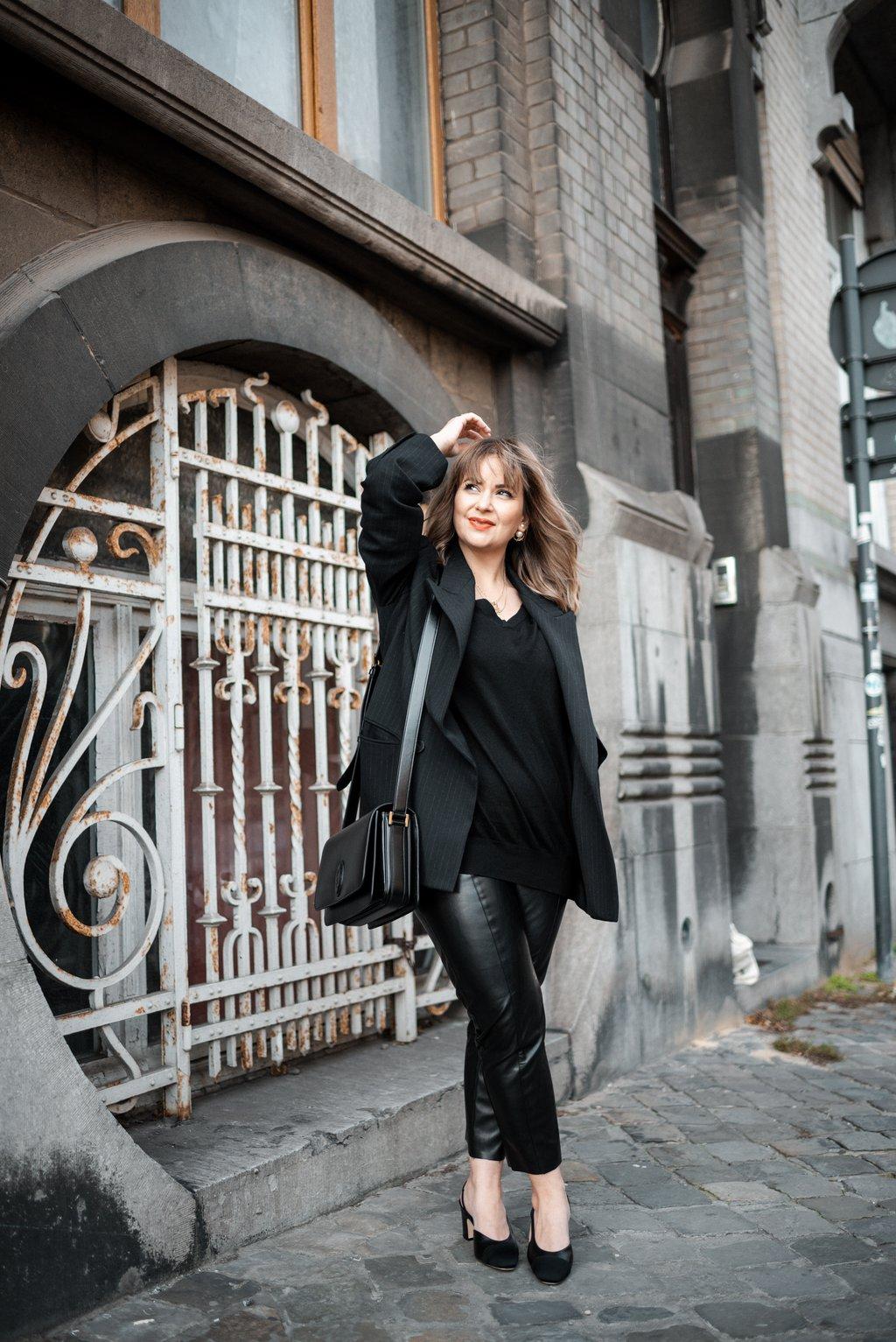 Mariska's Portfolio - Image 6