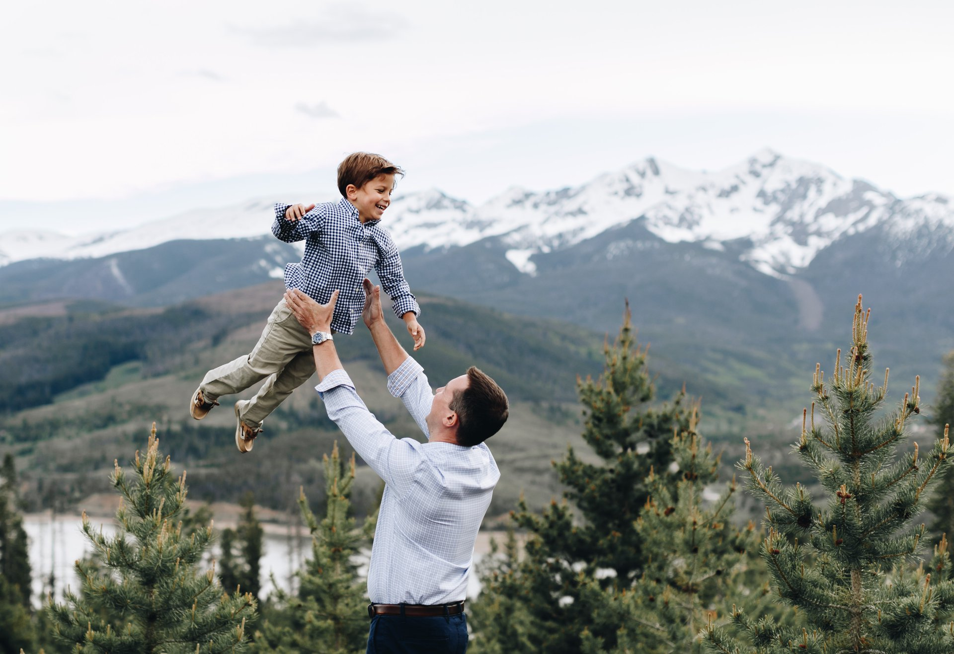 Breckenridge-United States-travel-story-Flytographer-6