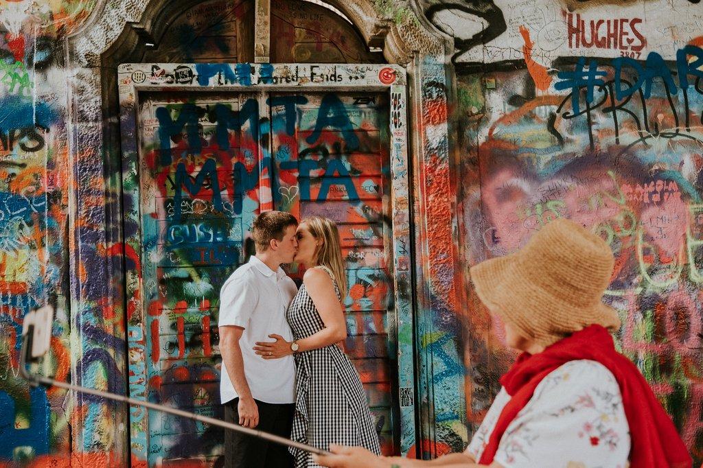 Eliška's Portfolio - Image 6