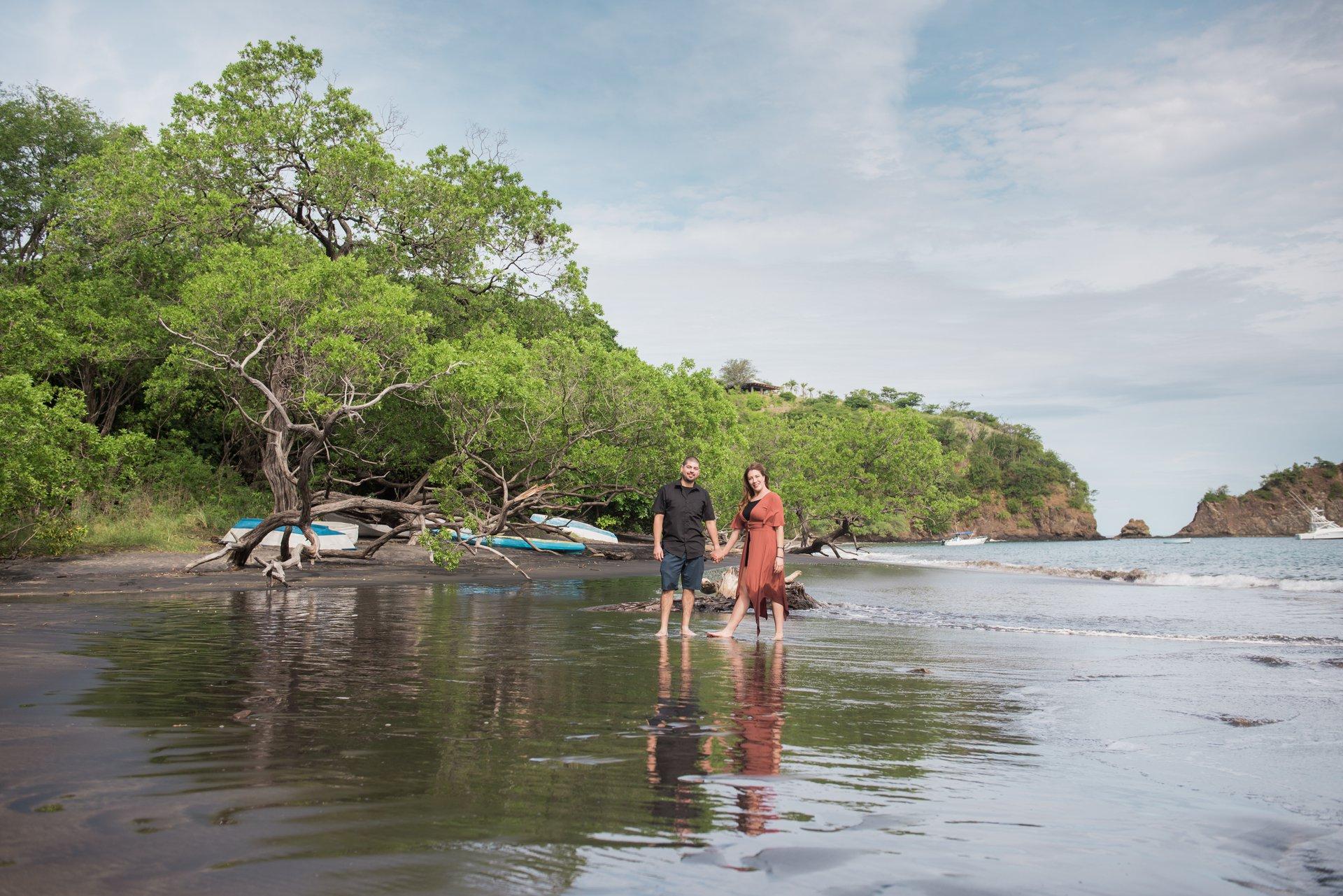 Guanacaste-Costa Rica-travel-story-Flytographer-12