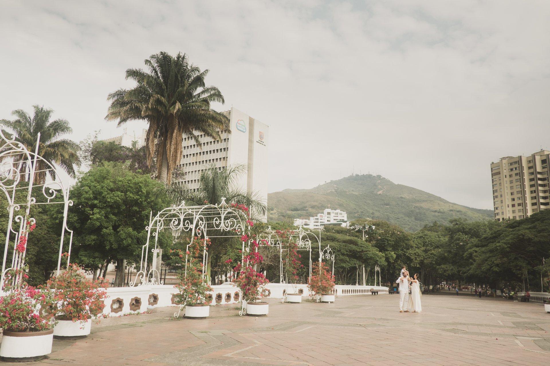 Juan A.'s Portfolio - Image 1