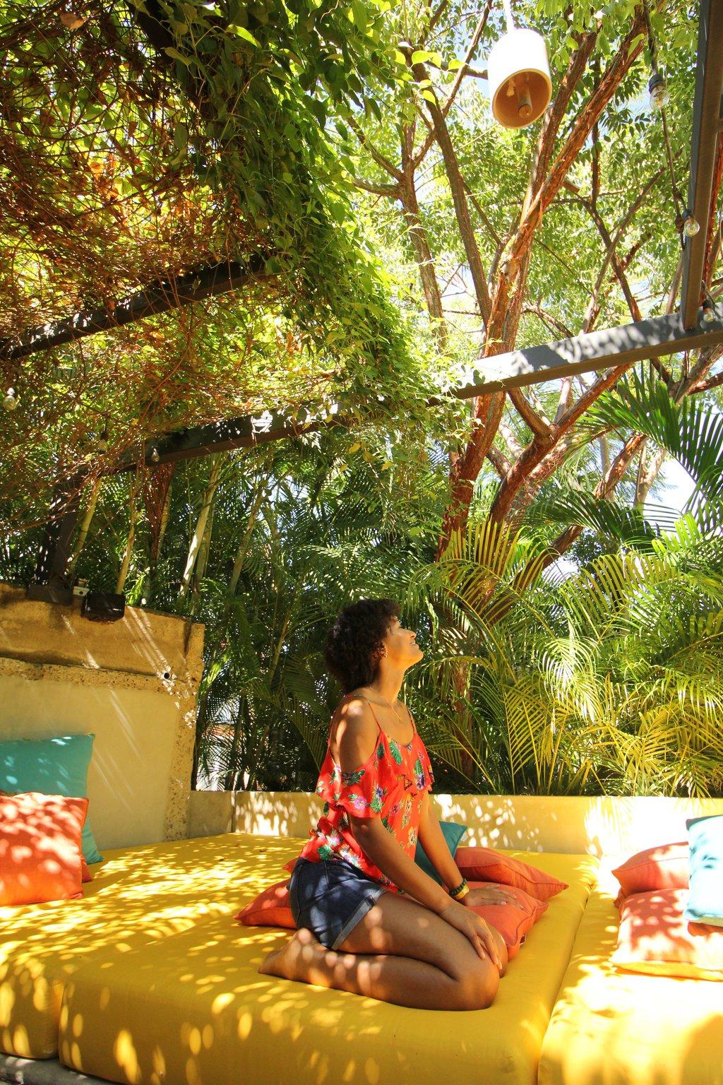 Alejandra's Portfolio - Image 11