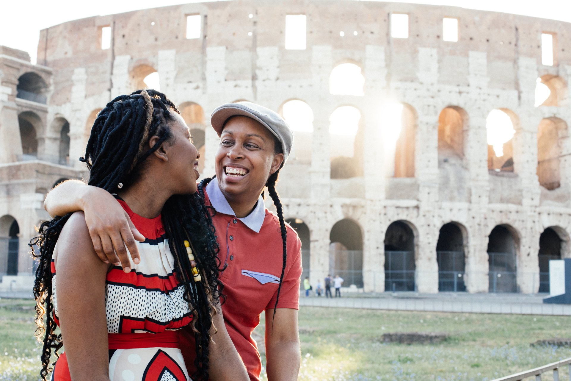 Rome-Italy-travel-story-Flytographer-9