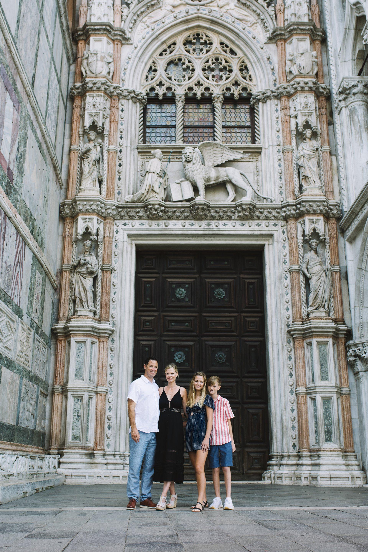 Venice-Italy-travel-story-Flytographer-10