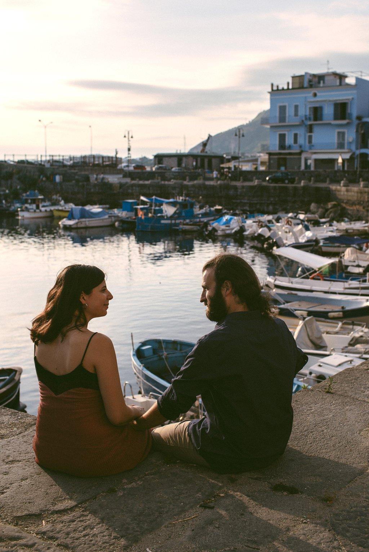 Alessandra's Portfolio - Image 12