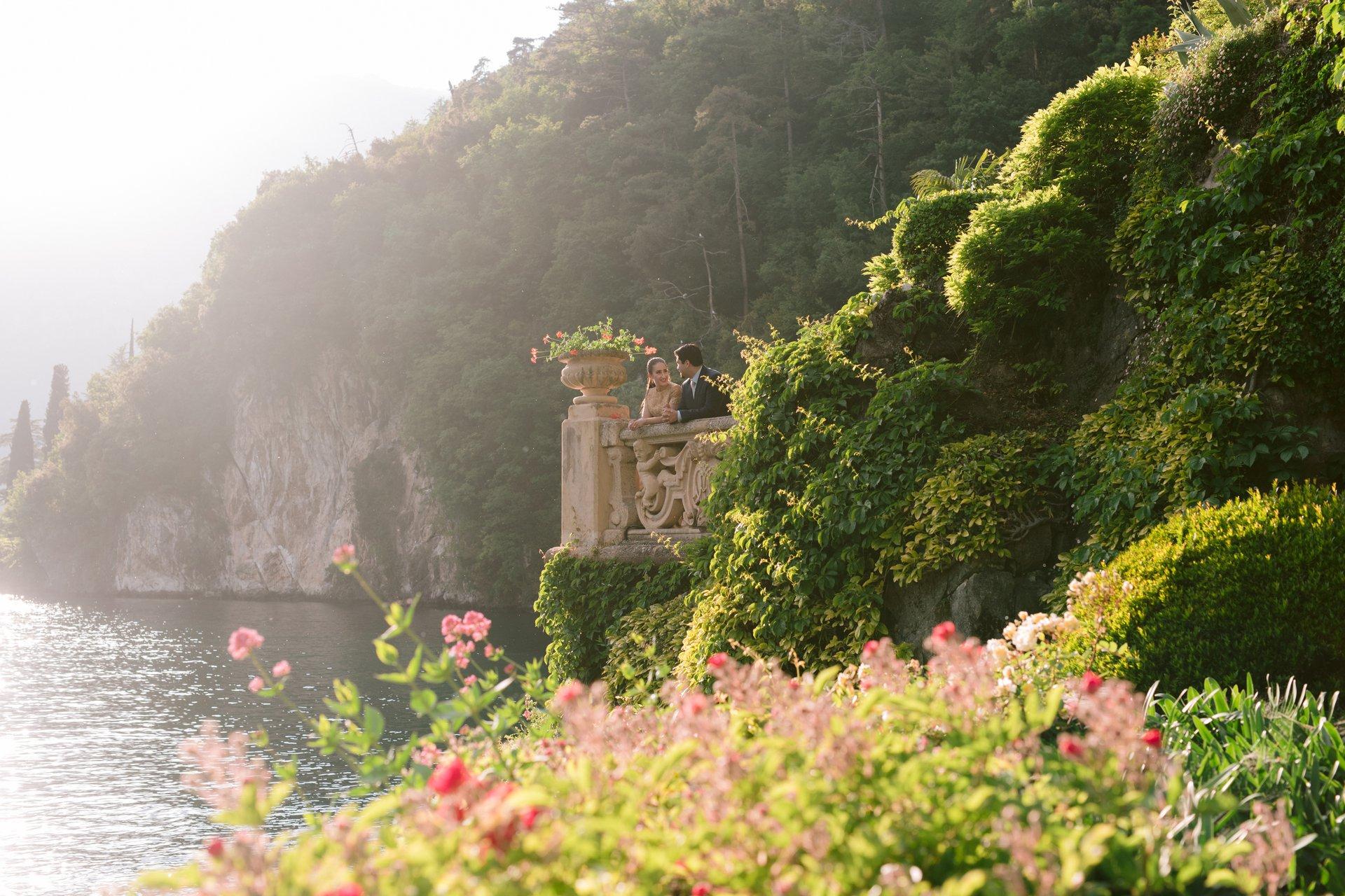 Lake Como-Italy-travel-story-Flytographer-22