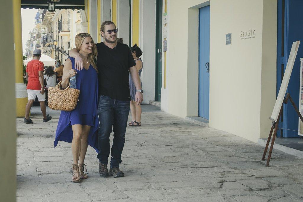 Natasha and Adrian's Portfolio - Image 9