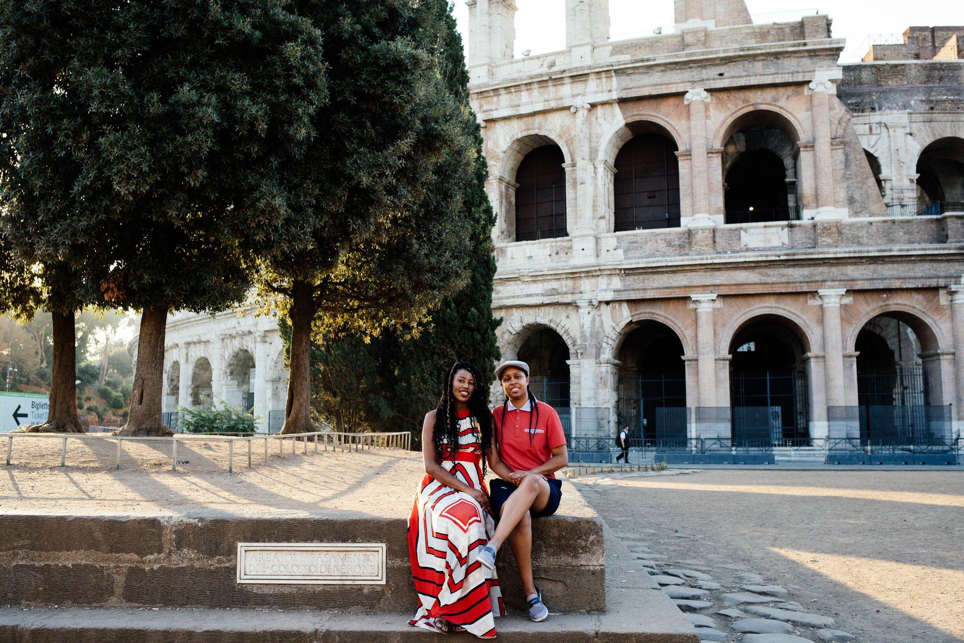Rome-Italy-travel-story-Flytographer-41