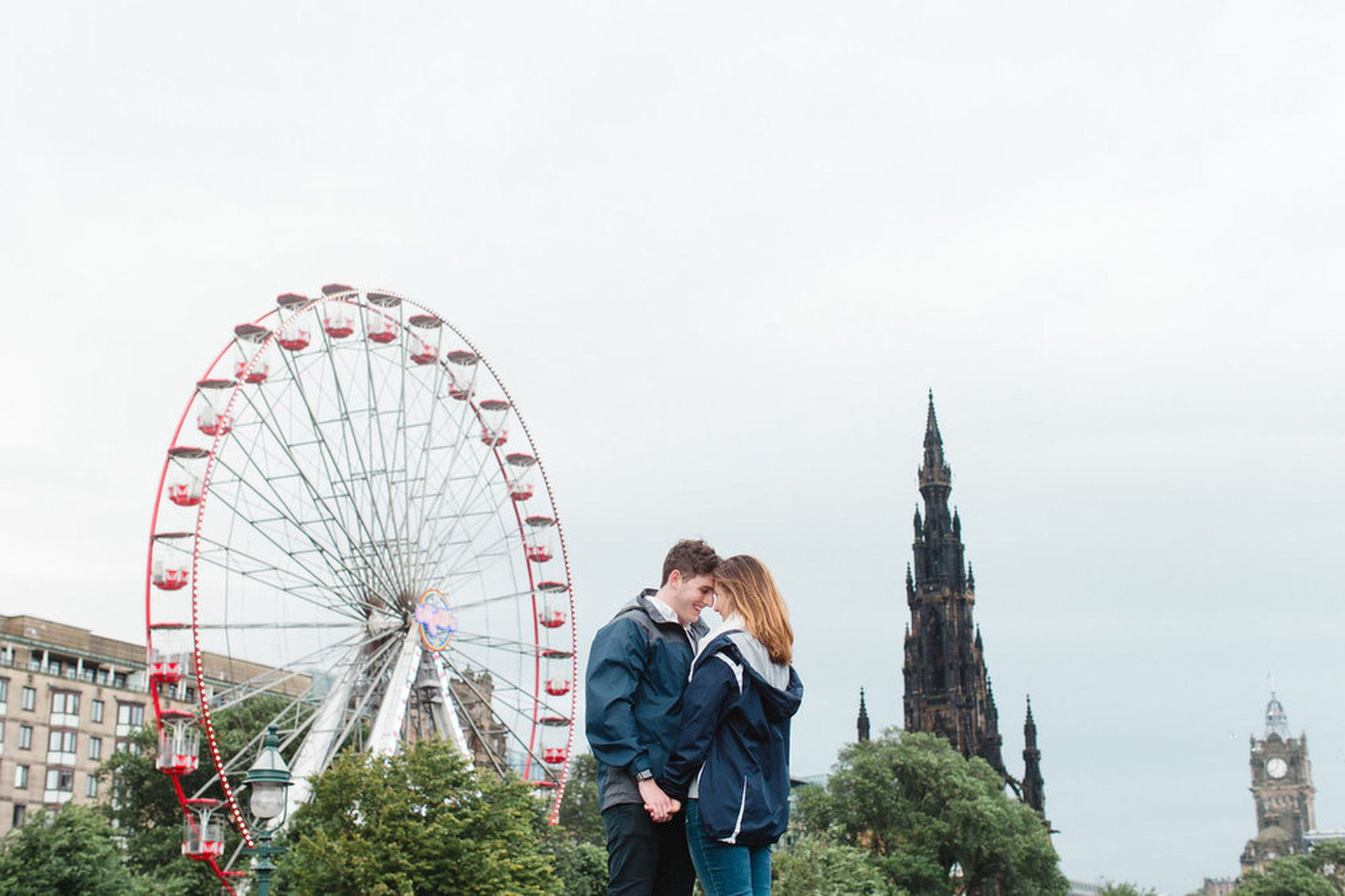 Chantal & Scott's Portfolio - Image 6