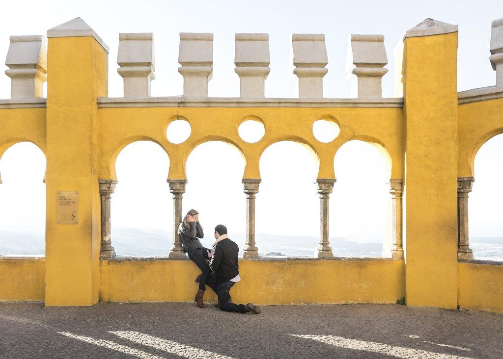 Ana Lucia's Portfolio - Image 2