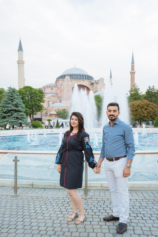 Murat G's Portfolio - Image 9