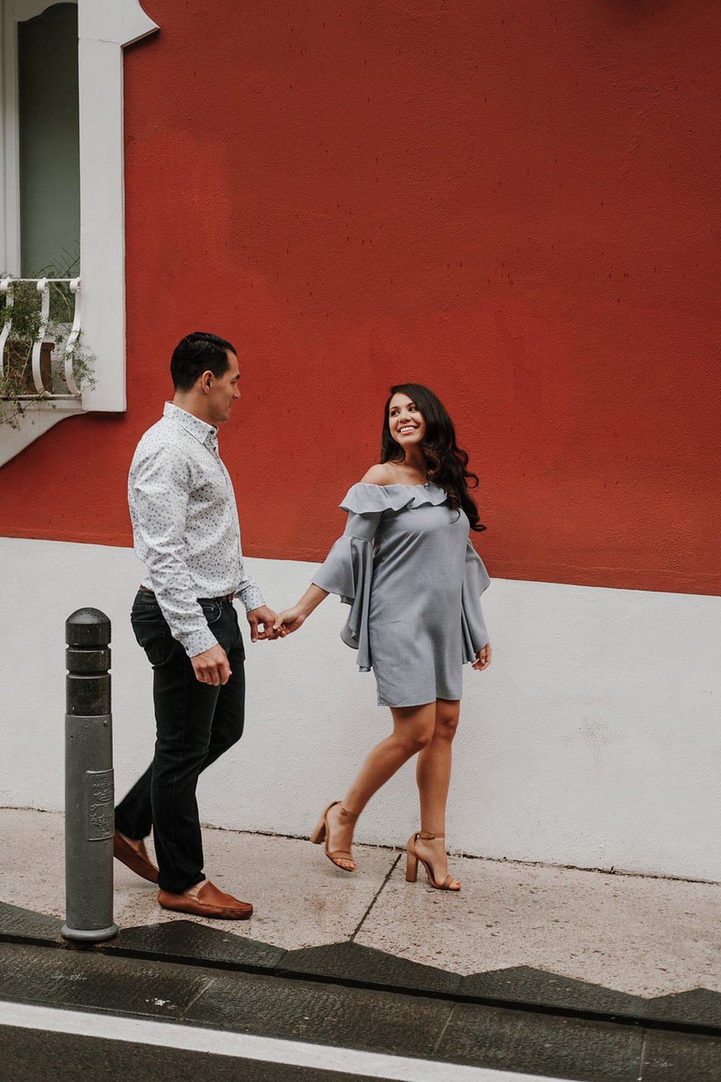 Mary and Maurizio's Portfolio - Image 8