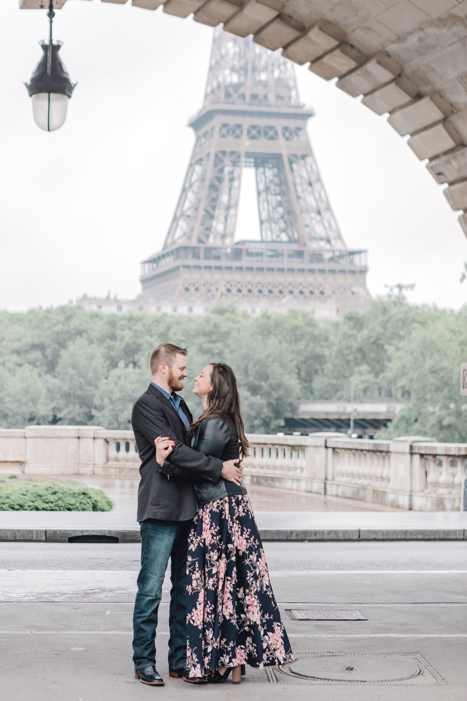 Paris-France-travel-story-Flytographer-31
