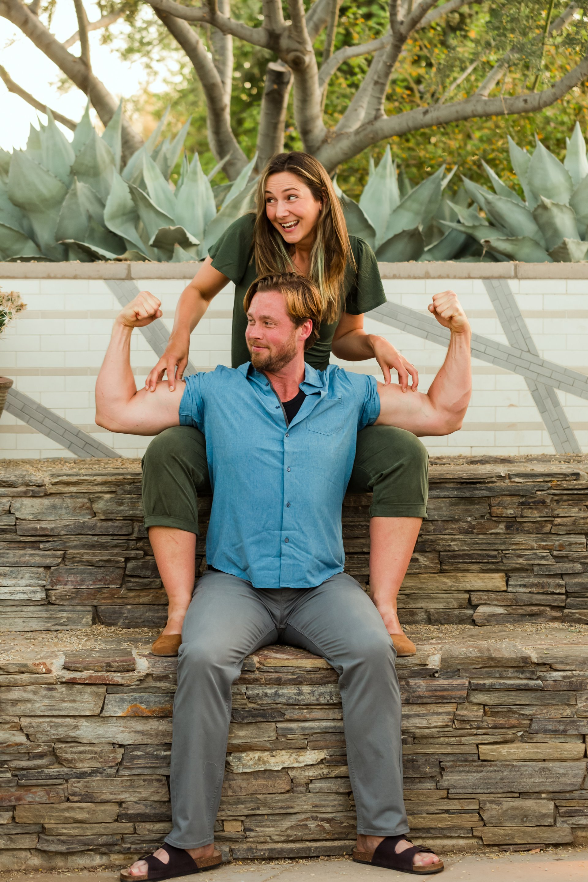 Scottsdale-United States-travel-story-Flytographer-27