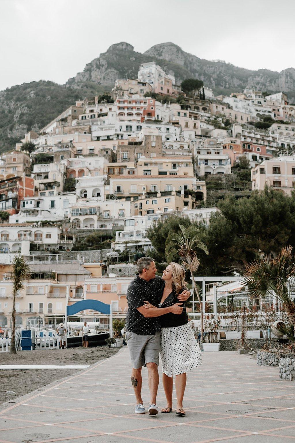 Mary and Maurizio's Portfolio - Image 10