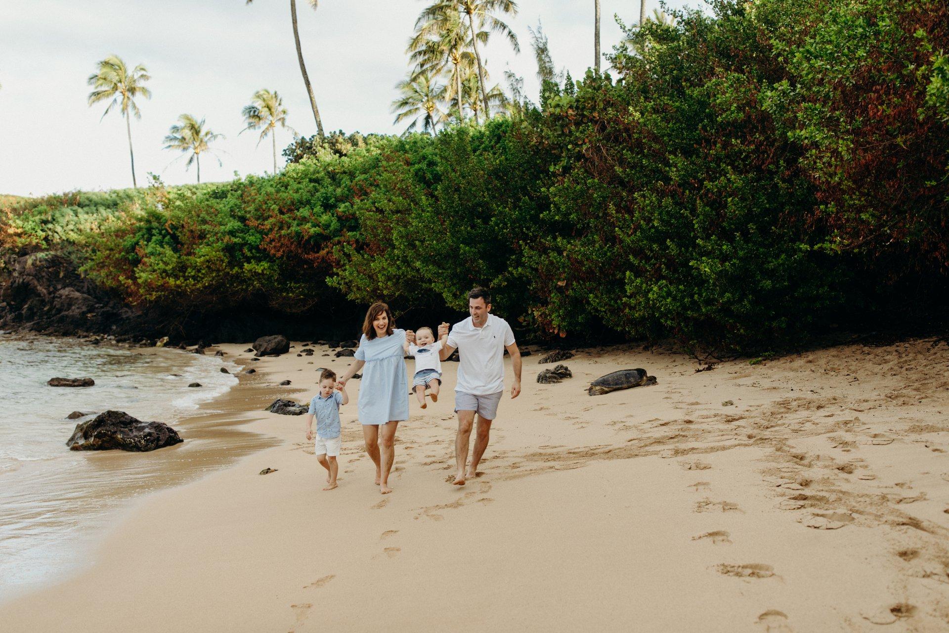 Maui-USA-travel-story-Flytographer-7