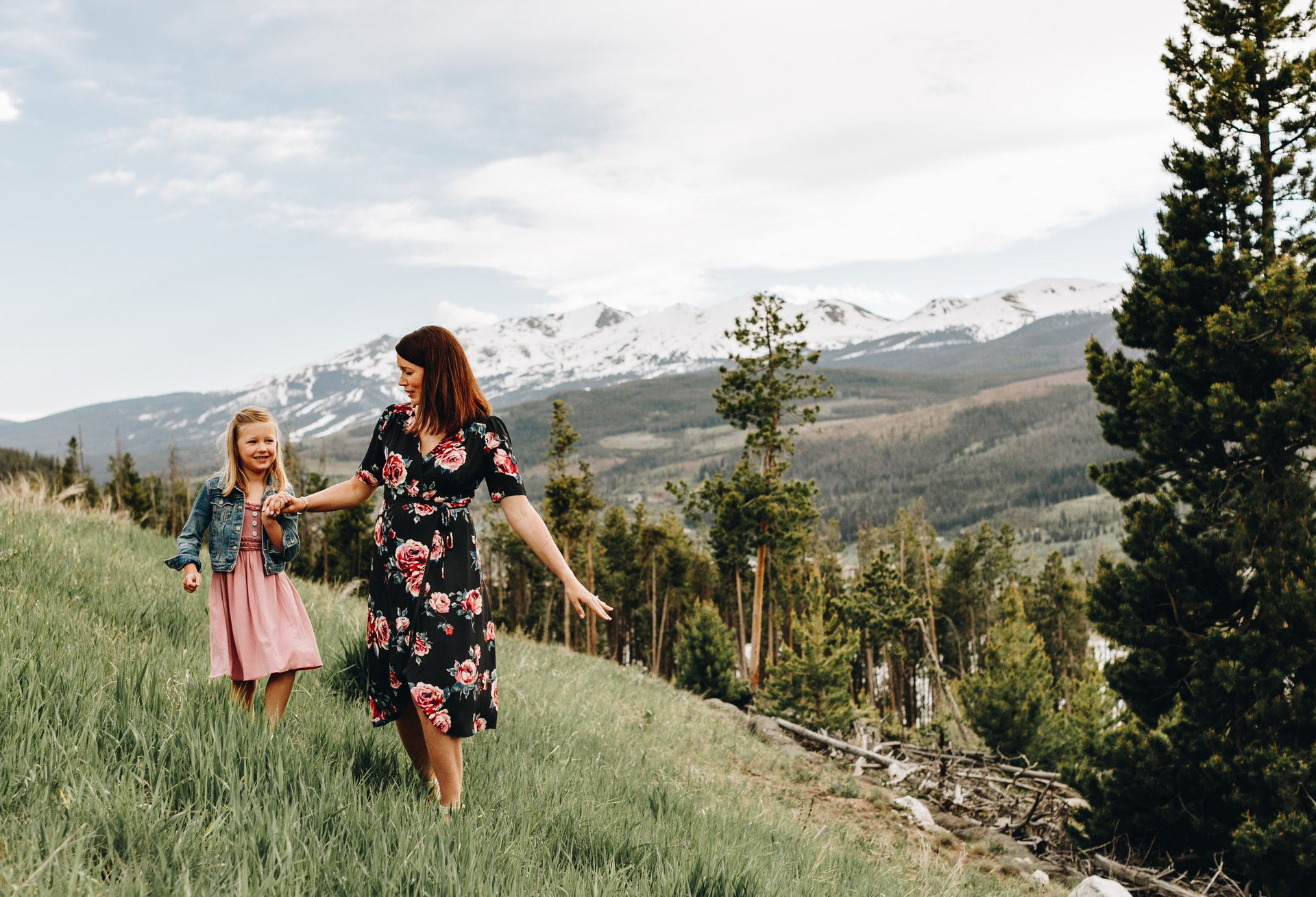 Breckenridge-United States-travel-story-Flytographer-10