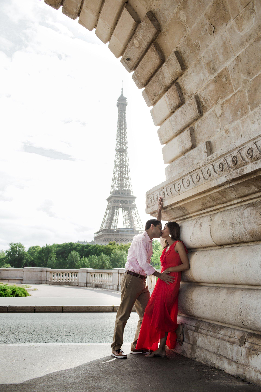 Paris-France-travel-story-Flytographer-14