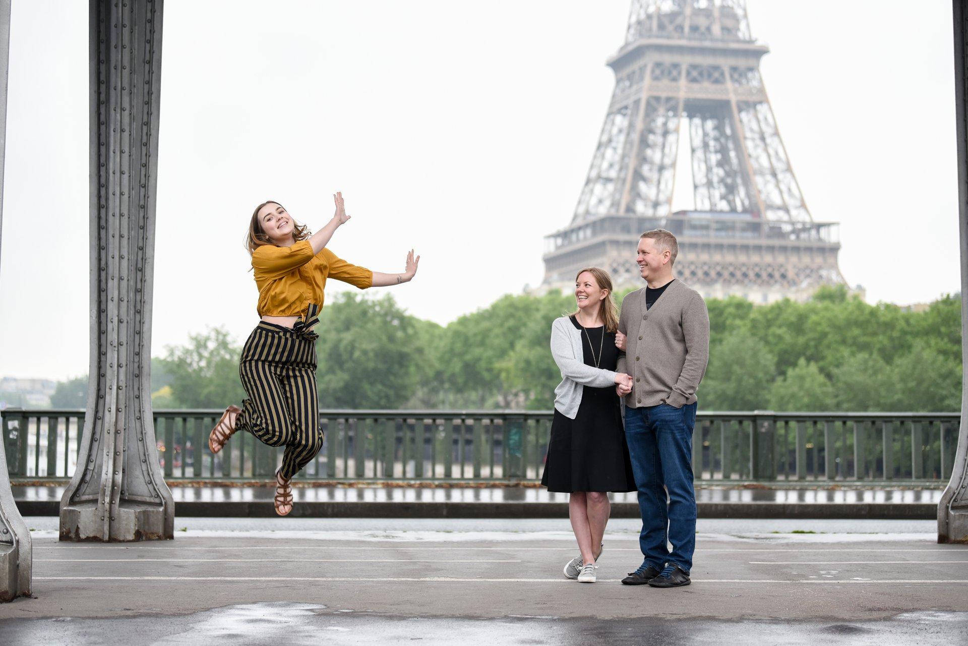 Paris-France-travel-story-Flytographer-1