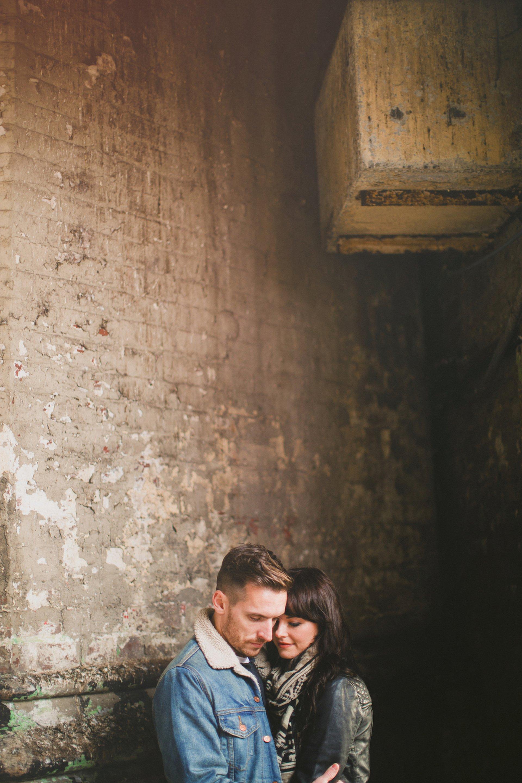 Chantal & Scott's Portfolio - Image 24