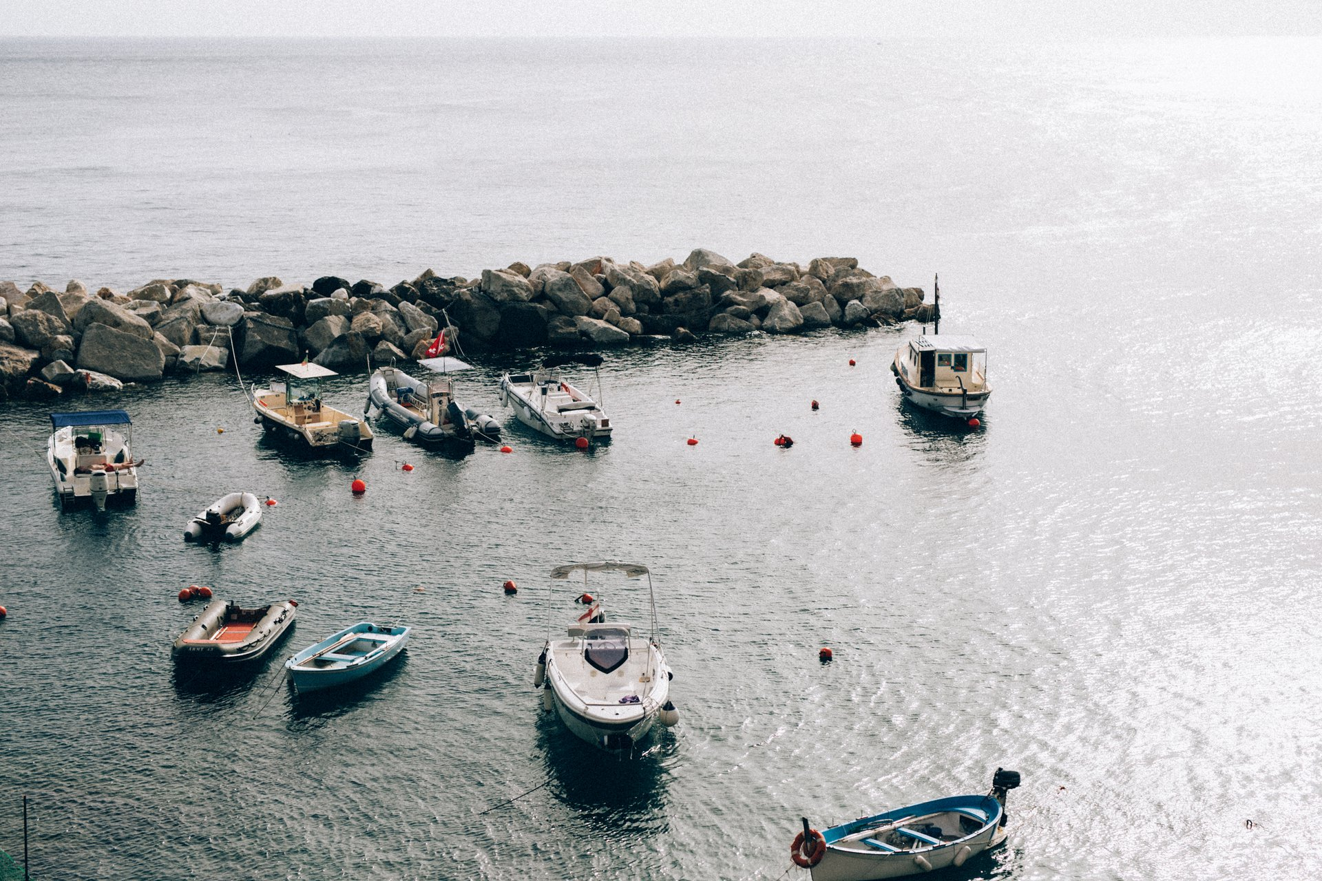 Cinque Terre-Italy-travel-story-Flytographer-4