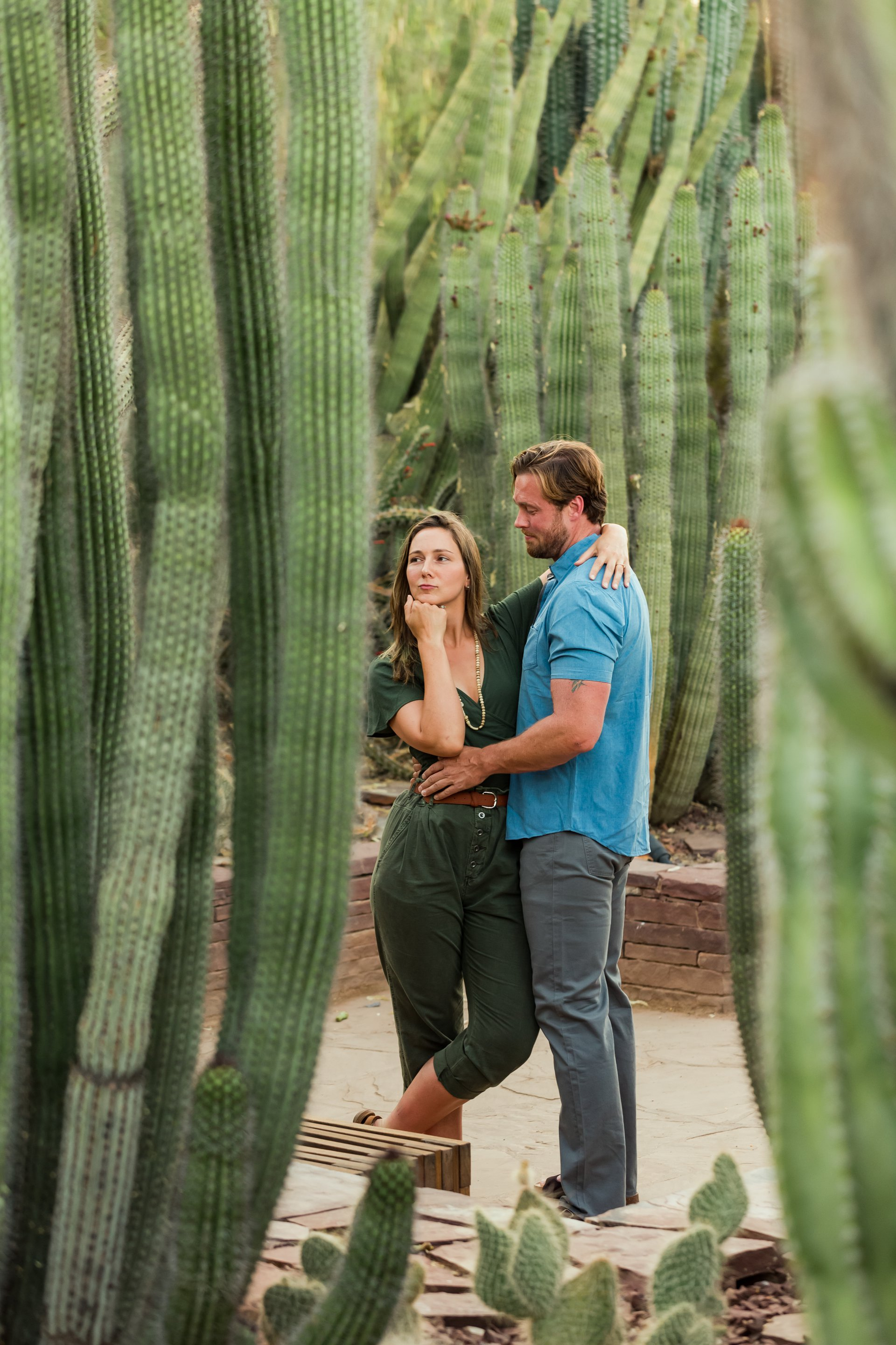 Scottsdale-United States-travel-story-Flytographer-5