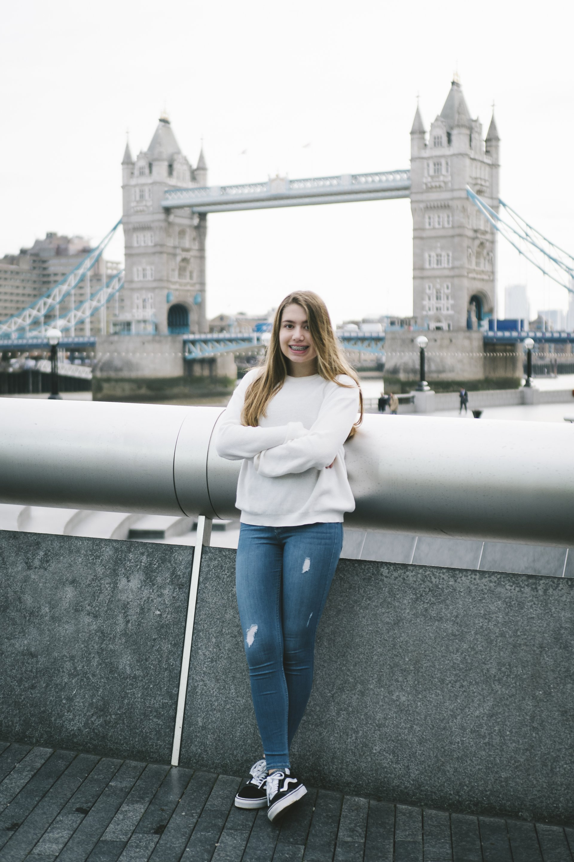 London-UK-travel-story-Flytographer-12