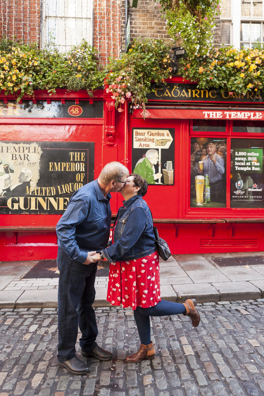 Dublin-Ireland-travel-story-Flytographer-9