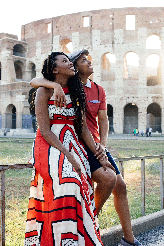 Rome-Italy-travel-story-Flytographer-3
