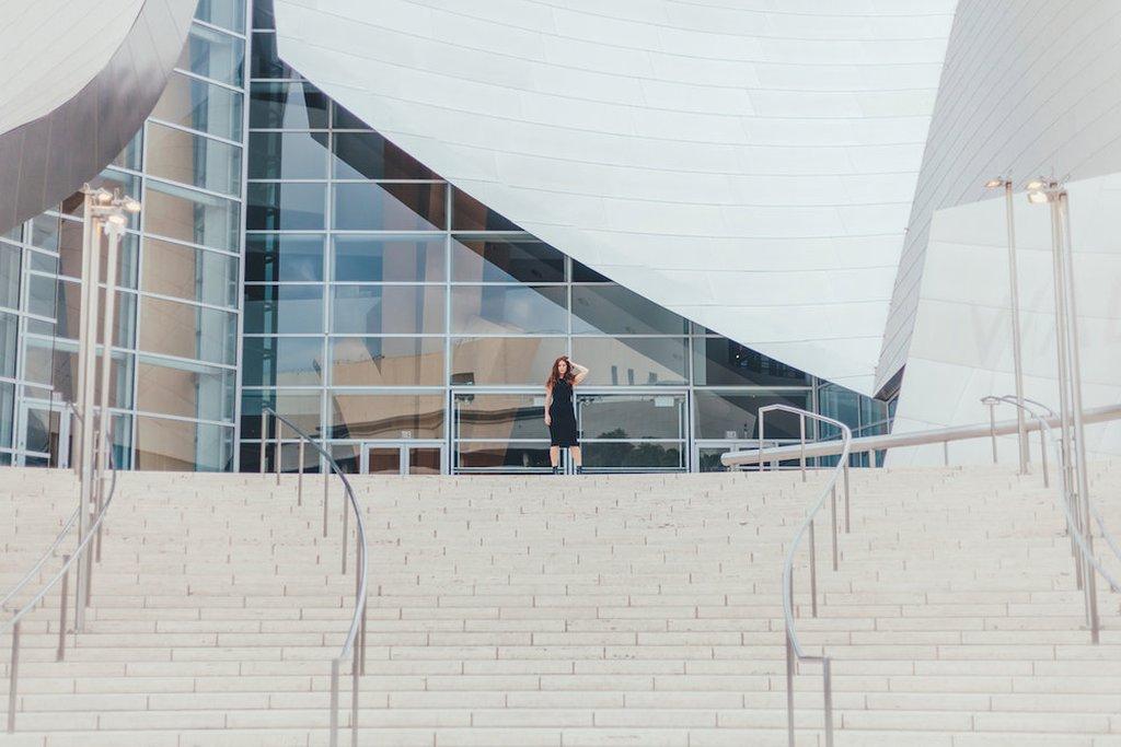 Bree's Portfolio - Image 3