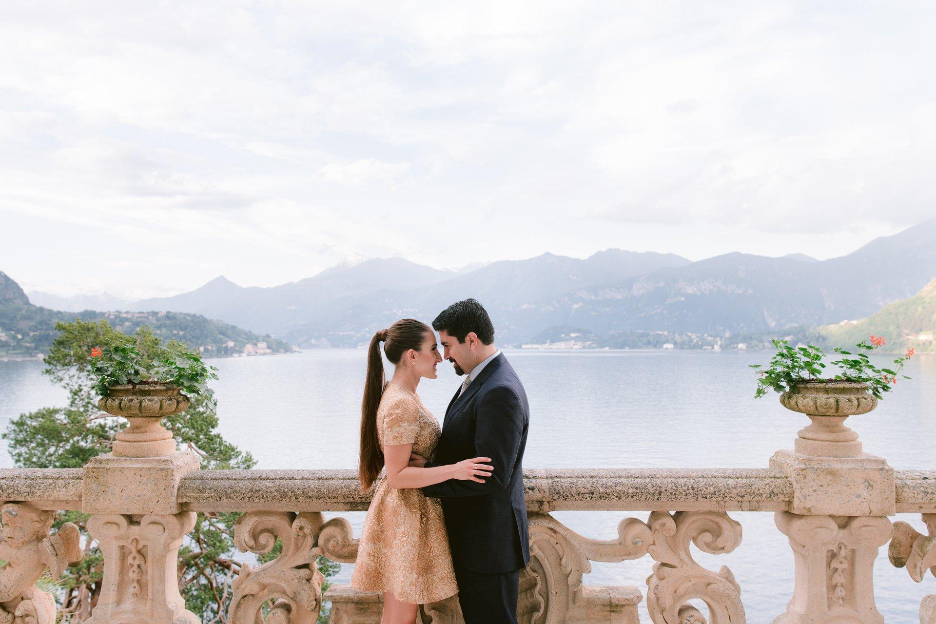Lake Como-Italy-travel-story-Flytographer-12