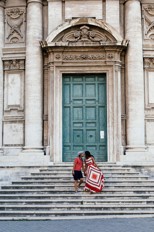 Rome-Italy-travel-story-Flytographer-38