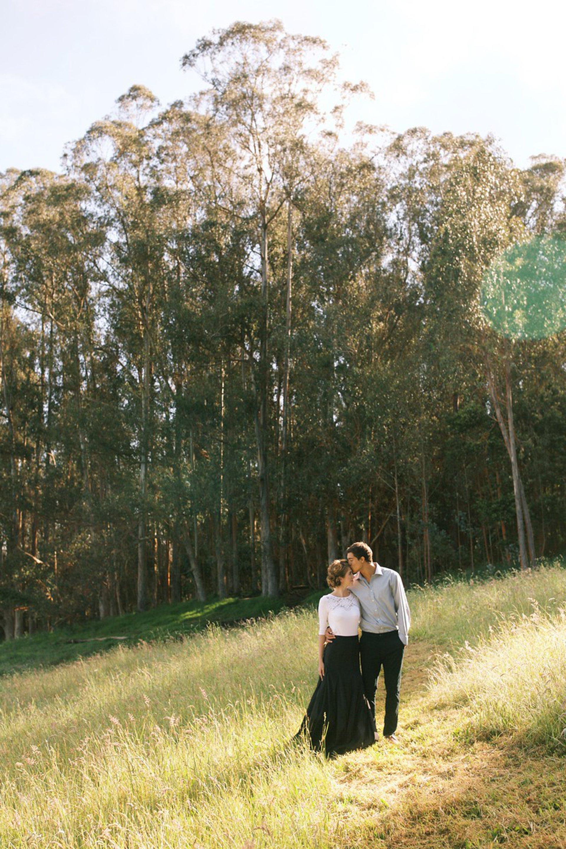 Alyssa's Portfolio - Image 17