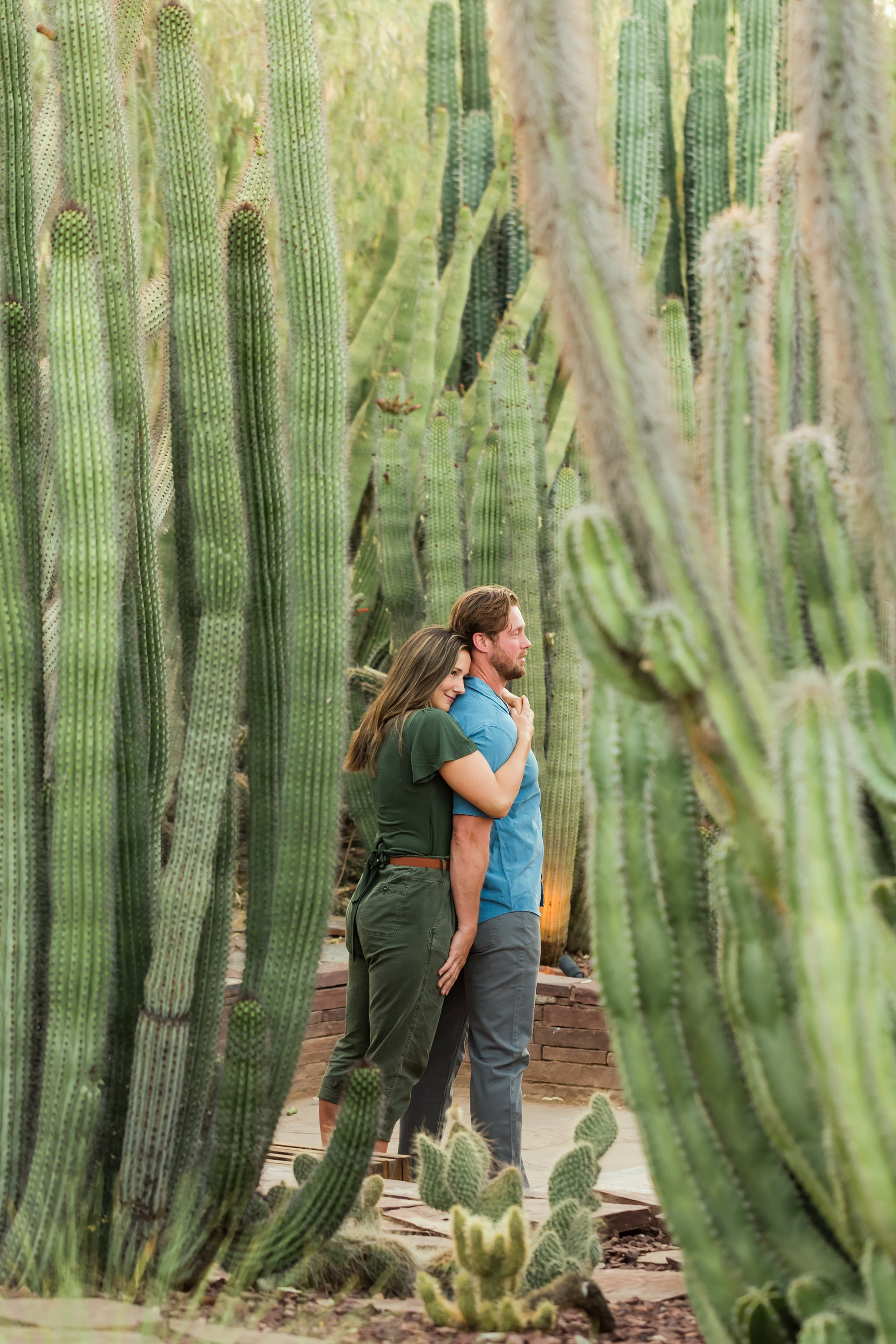 Scottsdale-United States-travel-story-Flytographer-6