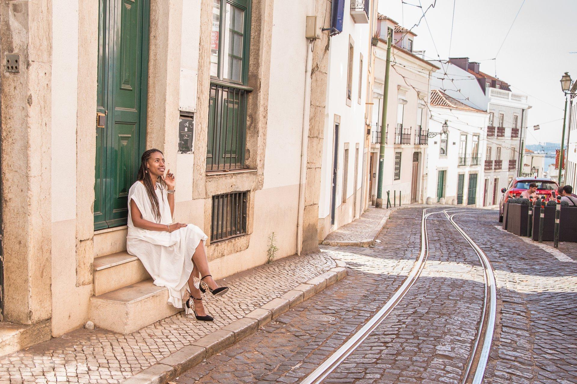 Maria's Portfolio - Image 4