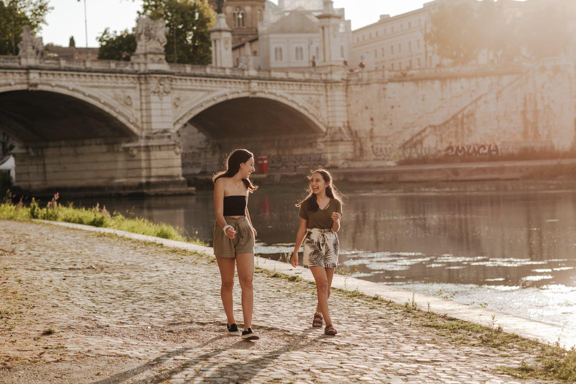 Rome-Italy-travel-story-Flytographer-10