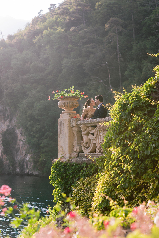 Lake Como-Italy-travel-story-Flytographer-35