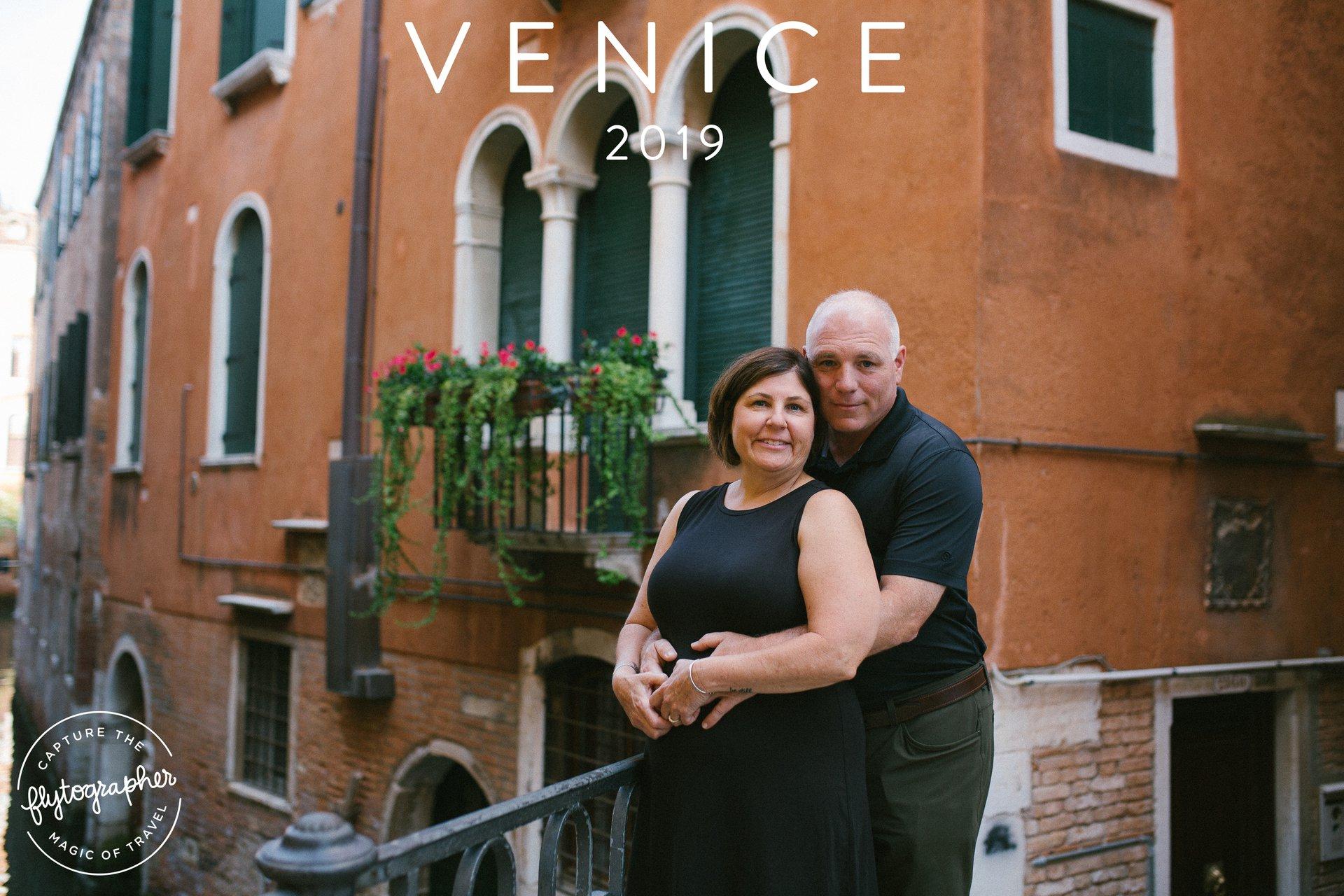 Venice-Italy-travel-story-Flytographer-32